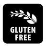 Gluten%20Free - Šlapiosnosys.lt - 2021