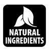 Natural%20Ingredients - Šlapiosnosys.lt - 2021
