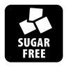 Sugar%20Free - Šlapiosnosys.lt - 2021