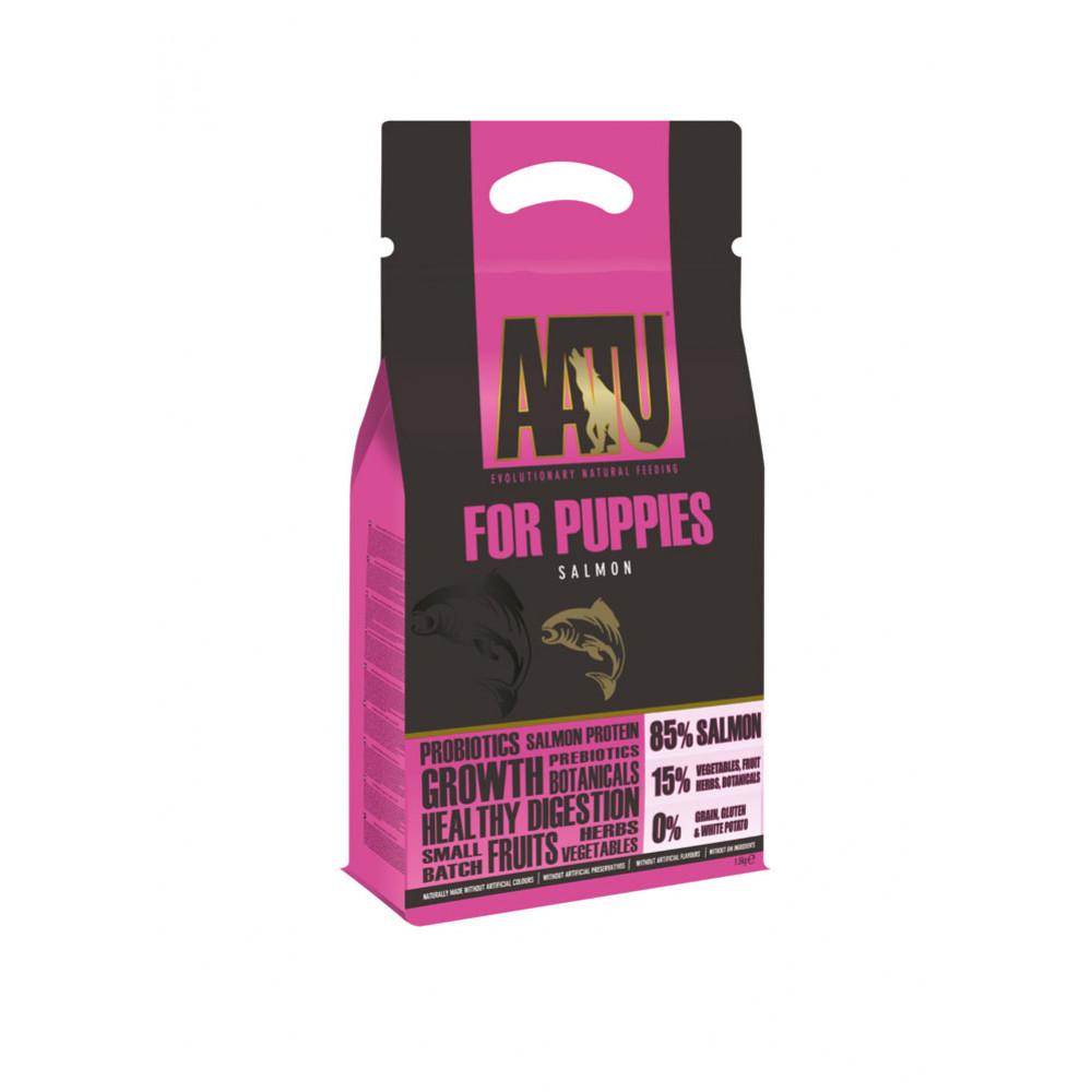 AATU 85/15 PUPPY 1.5kg