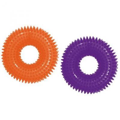 CROCI FRESH DONUT vėsinantis žiedas 12cm MIX