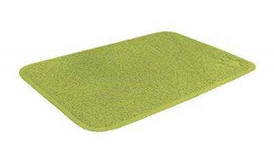 CROCI stačiakampis kilimėlis prie tualeto 60x40cm
