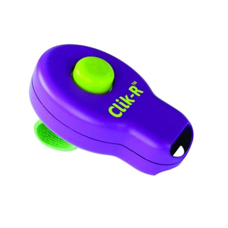 CROCI Clik-R treniravimo priemonė gyvūnams 3.5x7cm