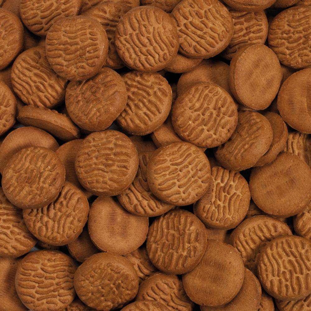 HIP-DOG Jumbo Biscuits sausainiai 20vnt