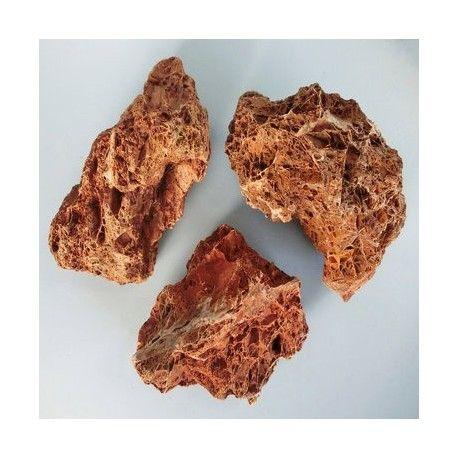 ORBIT Scorro vidutiniai akmenys 1vnt