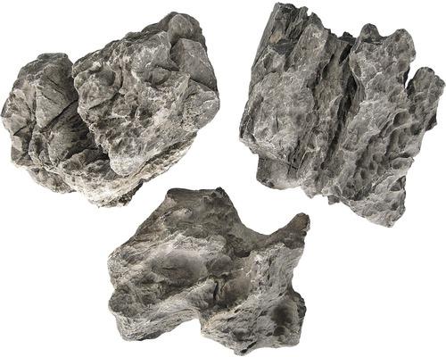 ORBIT Canyon Rock 1kg