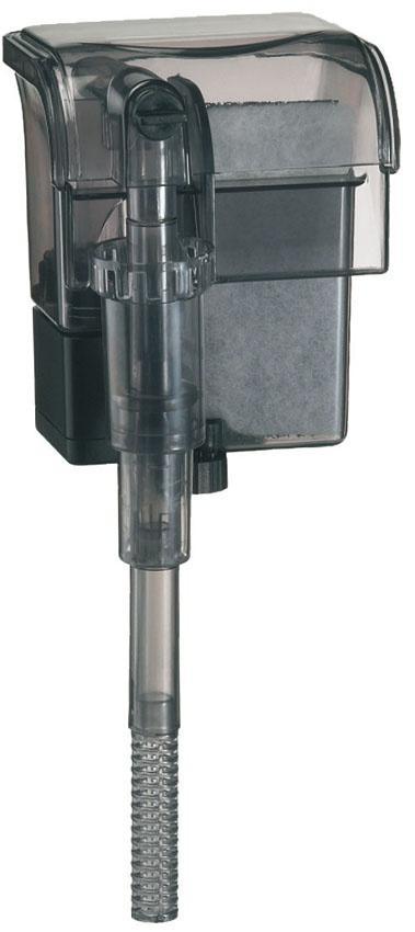 AQUA NOVA pakabinamas filtras 300l/h 60l