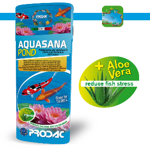 PRODAC POND AQUASANA 500ml