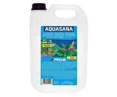 PRODAC AQUASANA vandens kondicionierius 5l/20000l