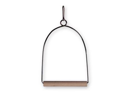 VADIGRAN Bird swing supynės paukščiams 9x15cm