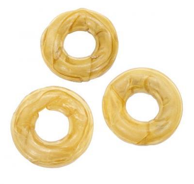 Sausgyslinis žiedas 7cm/3vnt.