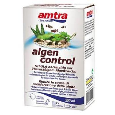 PRO NATURE ALGEN CONTROL 250ml