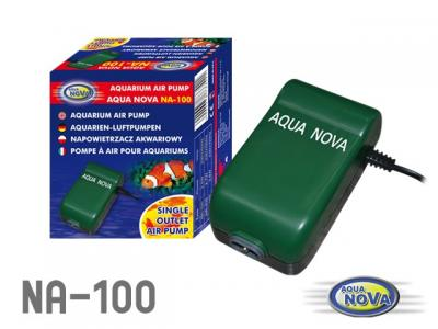 AQUA NOVA oro pompa 130l/h