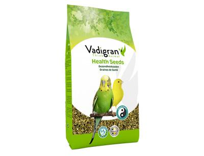 VADIGRAN Health Seeds sveikos sėklos 800g