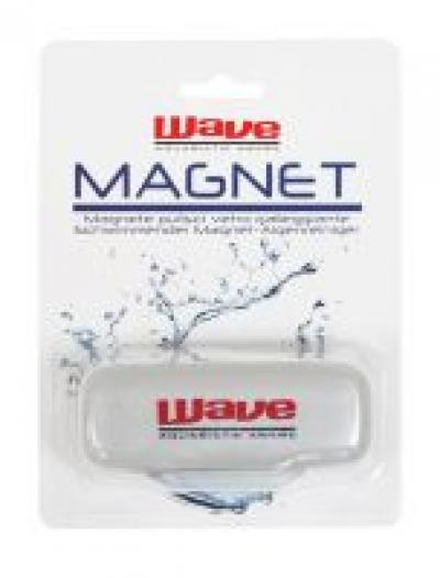 Magnetas WAWE MD