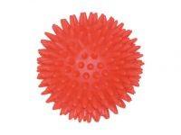 Spygliuotas kamuolys 8cm