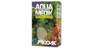 PRODAC AQUAMEDIK 500ml/1000l