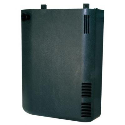 Filter Black Box 400 filtras-sienelė 400l akv.