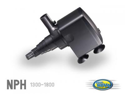AQUA NOVA pompa 1800l/h