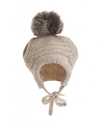 Kepurė KATE XS