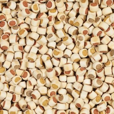 Sausainiai MARROW BONES MINI MIX 400g