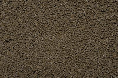 VITALIS Central/South American Cichlid Pellets (S) 1.5mm 2kg