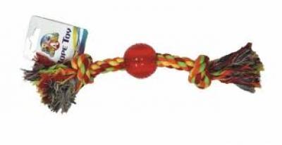 Virvelinis žaislas su kamuoliu 30.5cm Ø4cm
