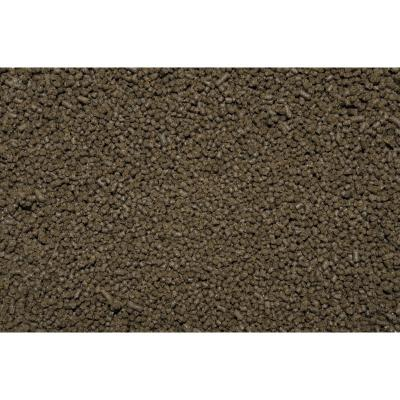 VITALIS Rift Lake Cichlid Pellets - Green (S) 1.5mm 200g