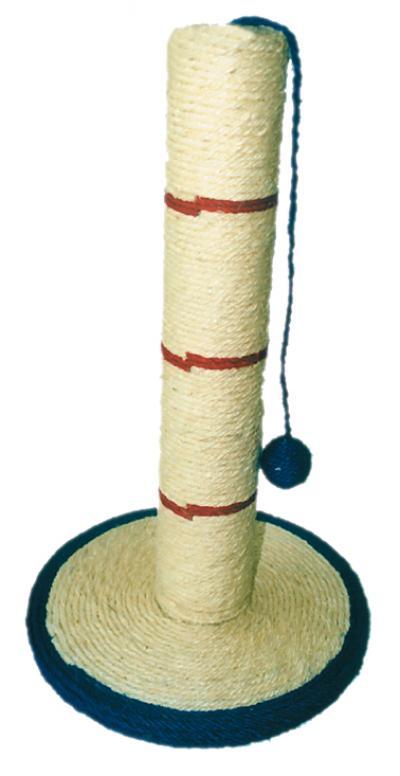 Draskyklė katei SISAL 52cm aukščio