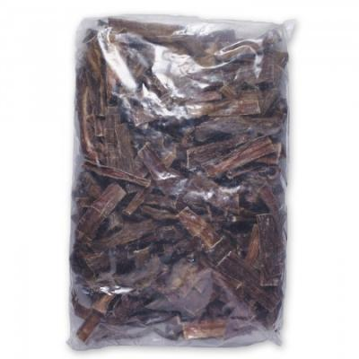 RED BEEF 1KG