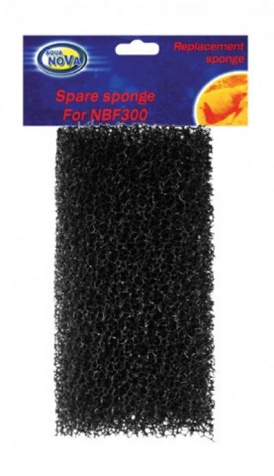 AQUA NOVA kempinė pakeitimui NBF-300