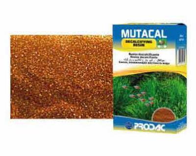 PRODAC MUTACAL 250g
