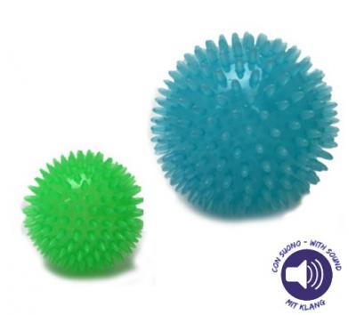 Žaislas Spikyball 9.1cm