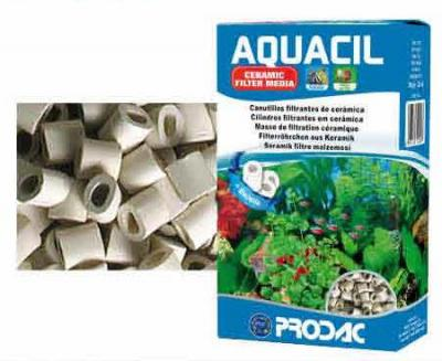 PRODAC Aquacil 2.5kg