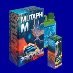 """PRODAC MUTAPHI """"M"""""""